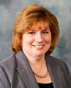 Cathy Cammarano