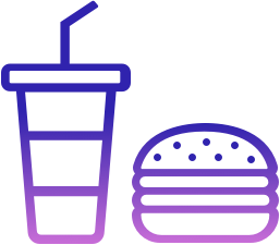 Global Food Service Retailer
