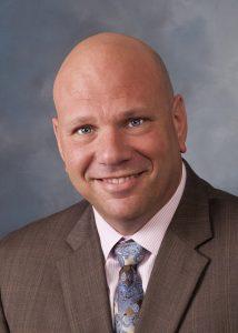 Michael Procopio