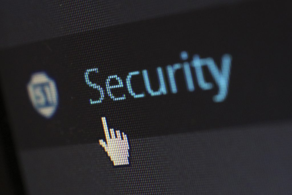 How Secure Are Air Gapped Computers from Intrusion?