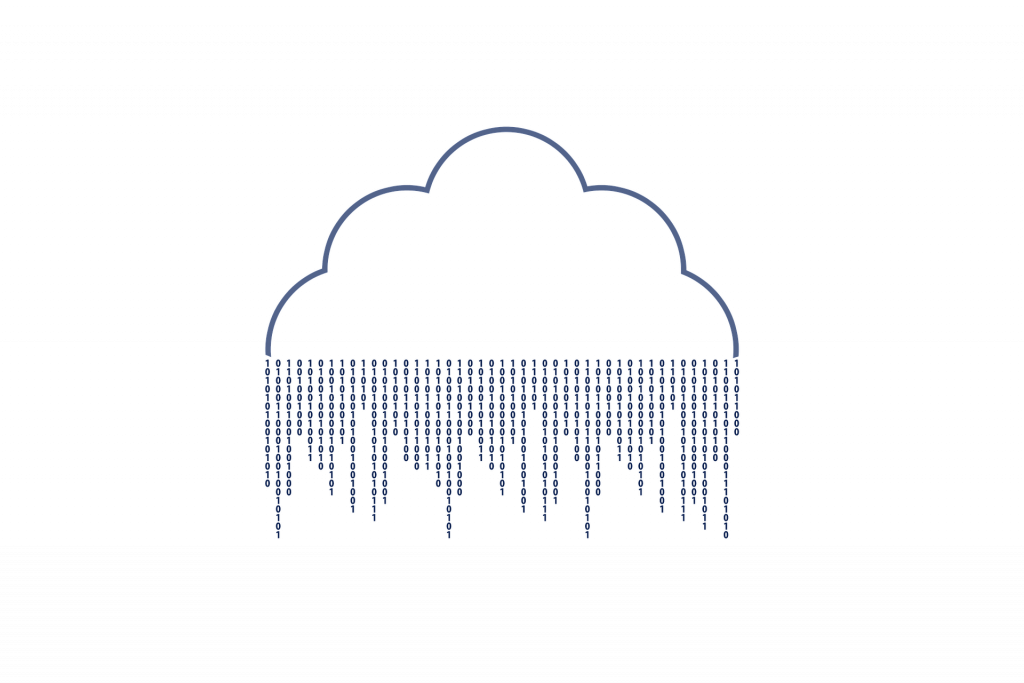 Network Infrastructure Concerns When Migrating to the Cloud